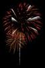 2008-vernon-fireworks-8668
