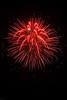 2008-vernon-fireworks-8678
