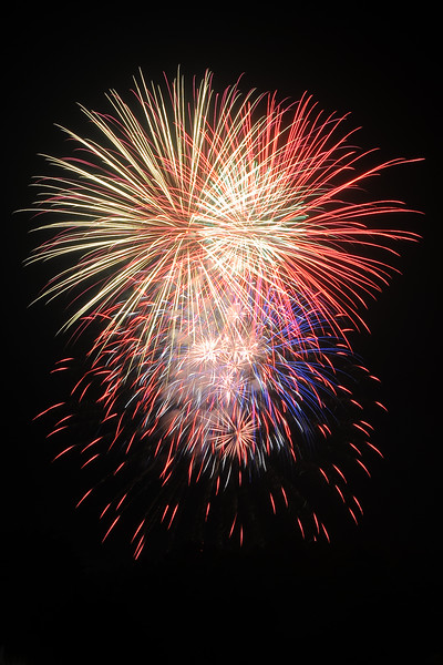 2008-vernon-fireworks-8646