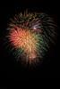2008-vernon-fireworks-8685