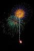 2008-vernon-fireworks-8669
