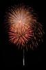 2008-vernon-fireworks-8677