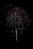 2008-vernon-fireworks-8684