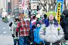st-patricks-day-parade-hartford-ct-5569