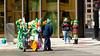 st-patricks-day-parade-hartford-ct-5449