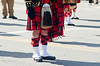 st-patricks-day-parade-hartford-ct-5556