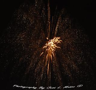 2013-07-03-156