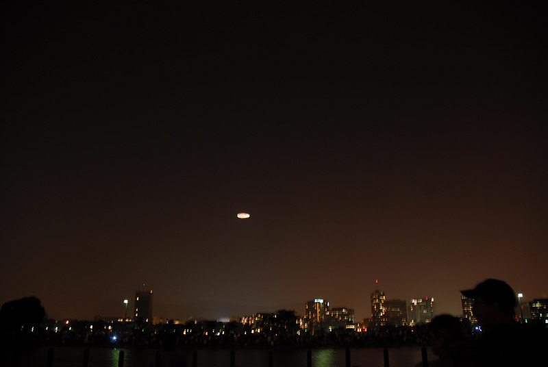 boston_fireworks_2006_DSC_0001
