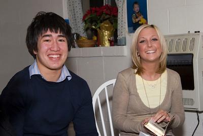 2006-12-24 Miller Christmas