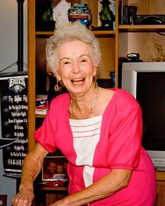 2006-12-25 Miller Christmas