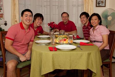 2010-12-27 Miller breakfast
