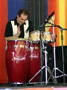 Latin Jazz 2 (43047009)