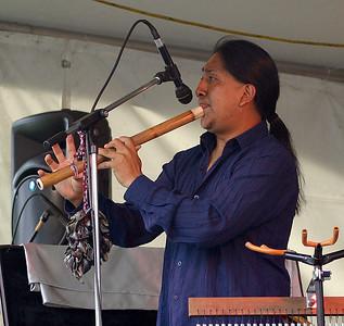 Native Musician (43047010)