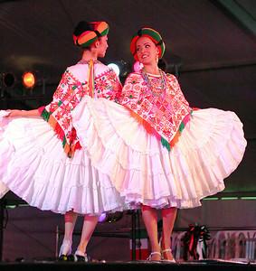 Ballet Folklorico de Guadalajara 2 (43047003)