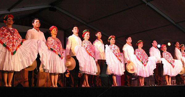 Ballet Folklorico de Guadalajara 5 (43047007)