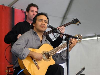 Latin Jazz 1 (43047008)