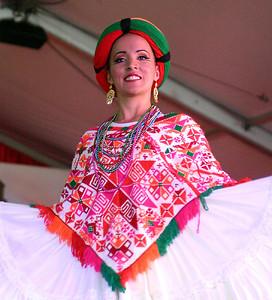 Ballet Folklorico de Guadalajara 3 (43047005)