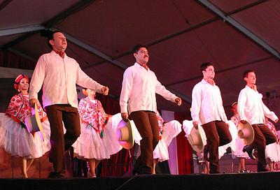 Ballet Folklorico de Guadalajara 4 (43047006)