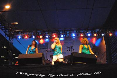 2009-05-02-149