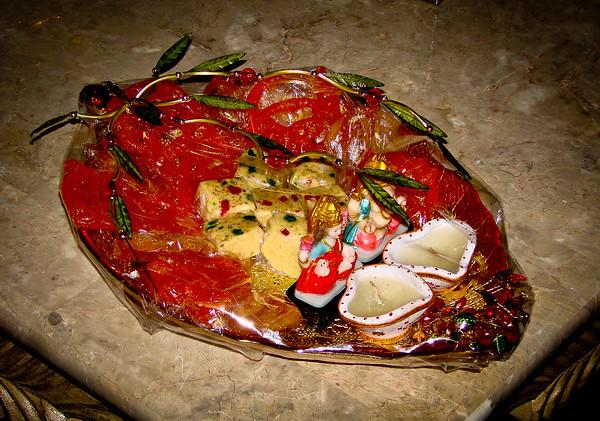 Diwali 2006