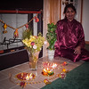 Diwali 2000