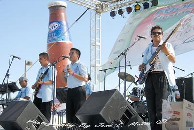 2009-09-13-103