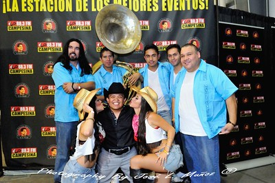 2014-09-13-0334   Raulito Rodriguez   y Su Bachata Banda
