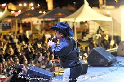 2014-09-13-0265  Raulito Rodriguez  y Su Bachata Banda