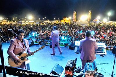 2014-09-13-0812  Tony Melendez del  Conjunto Primavera