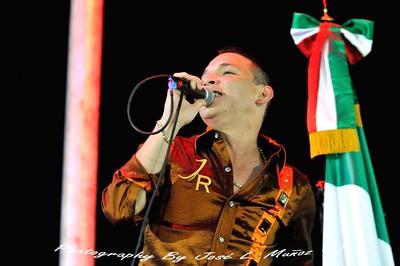 2014-09-14-2063   Javier Rosas