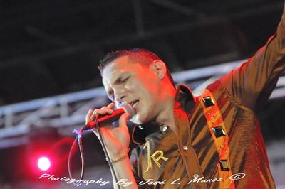 2014-09-14-2079   Javier Rosas