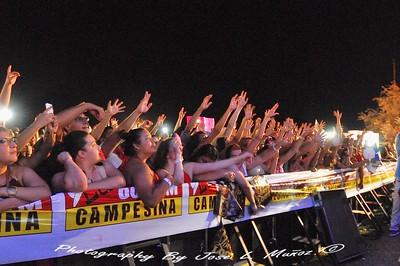 2014-09-14-2110  Crowd