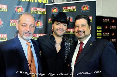 2014-09-14-1441  Emilio Gaynor, Michael Salgado & Michael Nowakonski