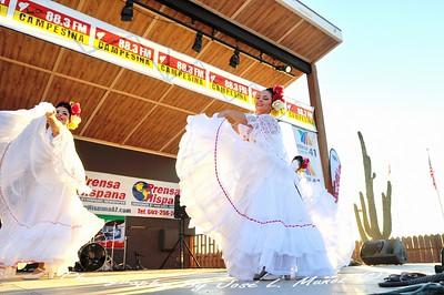 2014-09-14-1206 Ballet Folklorico Fiesta Mexicana