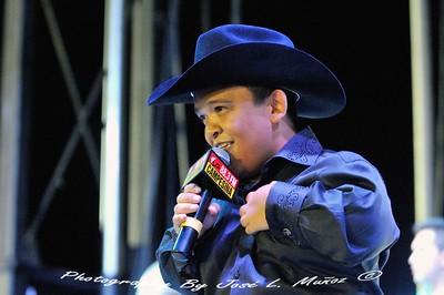 2014-09-13-0267   Raulito Rodriguez   y Su Bachata Banda