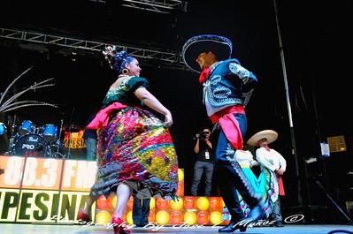2014-09-14-1588  Fiesta Mexicana Ballet Folklorico