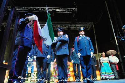 2014-09-14-1631   El Cuerpo Bomberos de Nogales, Sonora