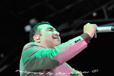 2014-09-13-0720   Tony Melendez del  Conjunto Primavera