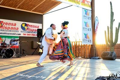 2014-09-14-1297  Ballet Folklorico Fiesta Mexicana