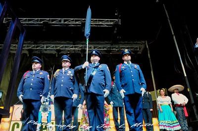 2014-09-14-1624  El Cuerpo Bomberos de Nogales, Sonora