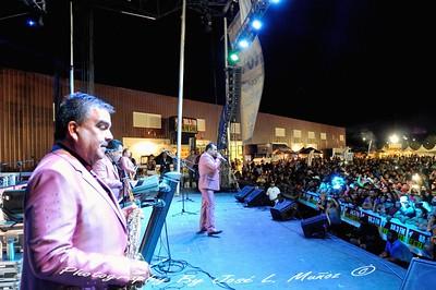 2014-09-13-0799  Tony Melendez del  Conjunto Primavera