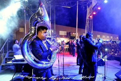 2014-09-14-1941   Banda Carnaval