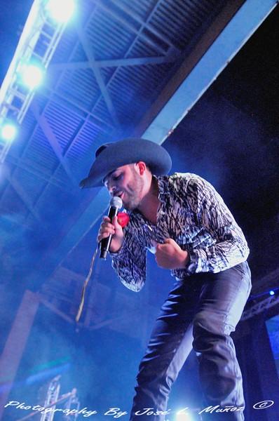 Gerardo Ortiz 2015-09-12-1280
