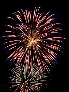 Fireworks_9902 (100223454)
