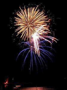 Fireworks_9905 (100223455)