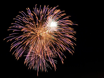 Fireworks_9929 (100223458)