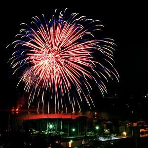 Fireworks_9882 (100223453)