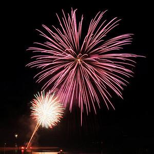 Fireworks_9960 (100223460)