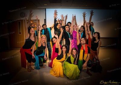 Rush Diwali 2013