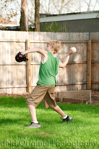 046 Michigan May 2009 - Play Catch